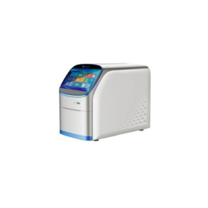 fournisseur test PCR - analyse PCR - Kits PCR - Kits RT PCR - diagnostic in-vitro