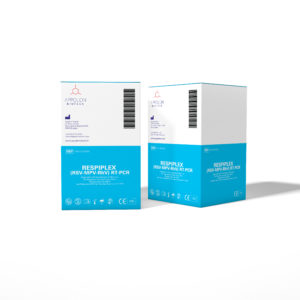 Appolon_Bioteck_Kit_RTPC_KIT_PCR