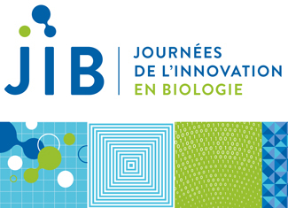 JIB_Appolon_bioteck_RT_PCR